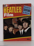 "Music Memorabilia:Miscellaneous, Beatles - ""The Beatles Film"" Magazine (1964)...."