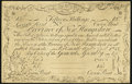 Colonial Notes:New Hampshire, Cohen Reprint New Hampshire April 3, 1755 Redated June 1, 1756 15s Choice About New.. ...
