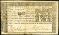 Colonial Notes:Maryland, Maryland March 1, 1770 $2 Very Fine.. ...