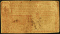 Colonial Notes:New Jersey, New Jersey April 12, 1757 30s Very Good-Fine.. ...