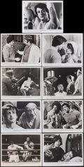 """Movie Posters:Academy Award Winners, Rocky (United Artists, 1977). Overall: Very Fine+. Photos (15) (8"""" X 10""""). Academy Award Winners.. ... (Total: 15 Items)"""