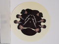 "Music Memorabilia:Miscellaneous, Beatles - ""Silver Beatles"" Unused Photos for Picture Disc...."
