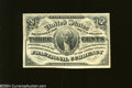 Fractional Currency:Third Issue, Fr. 1226 3c Third Issue Gem Crisp Uncirculated. This is a ...