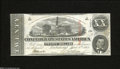 Confederate Notes:1863 Issues, T58 $20 1863. Light handling is found on this 3rd Series $...