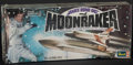"""Movie Posters:James Bond, Moonraker & Other Lot (Revell, 1979). Overall: Very Fine+. Space Shuttle Model Kit (9"""" X 21"""" X 4""""), Unused Collector's Posea... (Total: 4 Items)"""