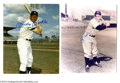 Autographs:Photos, New York Yankees Hall of Famers Signed Photograph ...