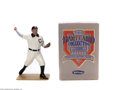 Baseball Collectibles:Hartland Statues, 1993-1994 Cy Young Missouri Hartland Statue. One of a ...