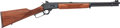 Long Guns:Lever Action, Marlin Model 1894 Lever Action Rifle.. ...