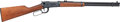 Long Guns:Lever Action, Winchester Model 94AE Lever Action Rifle.. ...