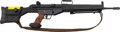 Long Guns:Semiautomatic, Heckler & Koch HK 91 Semi-Automatic Rifle with Many Extra Accessories.. ... (Total: 6 )
