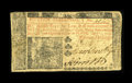 Colonial Notes:New Jersey, New Jersey April 10, 1759 15s Very Fine....