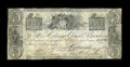 Obsoletes By State:Louisiana, New Orleans, LA- New Orleans Canal & Banking Co. $5 Jan. 1835 C6. ...