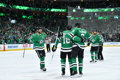 """Hockey Collectibles:Others, Dallas Stars """"Fan Experience"""" Package..."""