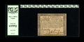 Colonial Notes:Virginia, Virginia May 1, 1780 $2 PCGS Choice New 63PPQ....