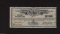 Miscellaneous:Depression Scrip, Madison, WI- State of Wisconsin Bank Scrip 1933