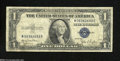 Large Size:Gold Certificates, Fr. 1178 $20 1882 Gold Certificate Very Fine.This Gold ...