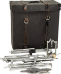 Musical Instruments:Drums & Percussion, Miscellaneous Drum Set Accessories.. ...