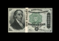 Fractional Currency:Fourth Issue, Fr. 1379 50¢ Fourth Issue Dexter Original Pack of Twenty VeryChoice New.... (Total: 20 notes)