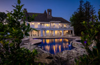 Los Angeles - Chatsworth - Indian Springs Estates - Luxury Home on 2 Acres