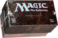 Memorabilia:Trading Cards, Magic: The Gathering Collectors' Edition Unopened Box Set (Wizards of the Coast, 1993)....
