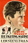 Movie Posters:Serial, This item is currently being reviewed by our catalogers and photographers. A written description will be available along with high resolution images soon.
