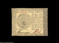 Colonial Notes:Continental Congress Issues, Continental Congress Issue September 26, 1778 $40 Choice ...