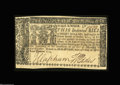 Colonial Notes:Maryland, Maryland April 10, 1774 $8 About New. Very high grade for ...
