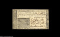 Colonial Notes:New Jersey, New Jersey December 31, 1763 18d Very Choice New. This ...