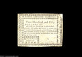 Colonial Notes:North Carolina, North Carolina May 10, 1780 $250 Extremely Fine. The ...