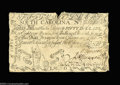 Colonial Notes:South Carolina, South Carolina February 8, 1779 $50 Very Fine. There is a ...