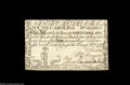 Colonial Notes:South Carolina, South Carolina February 8, 1779 $90 Extremely Fine. A very ...