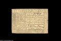 Colonial Notes:Virginia, Virginia July 17, 1775 20s Extremely Fine-About New. Very ...