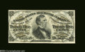 Fractional Currency:Third Issue, Fr. 1297 25c Third Issue Choice New. Terrific grade for a ...