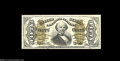 Fractional Currency:Third Issue, Fr. 1342 50c Third Issue Spinner Choice New. Strictly ...