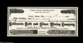 Miscellaneous:Other, Grass Valley, CA- California Gold & Silver Mining Co....