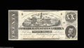 Confederate Notes:1862 Issues, T51 $20 1862. A fully New example with two cut-...