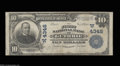 Confederate Notes:1863 Issues, T57 $50 1863. A problem-free Very Fine+ example....