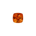 Gems:Faceted, Gemstone: Spinel - 3.21 Cts.. Locality Unknown. ...
