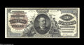 Large Size:Silver Certificates, Fr. 314 $20 1886 Silver Certificate Extremely Fine-About New....