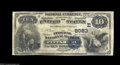National Bank Notes:Pennsylvania, Pittsburg, PA - $10 1882 Date Back Fr. 545 The Federal ...