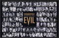 """Movie Posters:James Bond, Exquisitely Evil: Fifty Years of Bond Villains (United Artists, 2012). Very Fine+. Special Posters (3) Identical (17"""" X 11"""")... (Total: 3 Items)"""