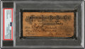 Baseball Collectibles:Tickets, 1906 Frank Chance Signed South Side Ball Park (Chicago White Sox) Pass, PSA/DNA Authentic. ...