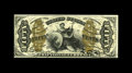 Fractional Currency:Third Issue, Fr. 1358 50c Third Issue Justice Choice About New....