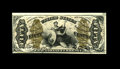 Fractional Currency:Third Issue, Fr. 1350 50c Third Issue Justice Choice New....