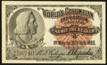 World's Columbian Exposition Columbus 1893 Ticket Choice About uncirculated