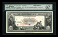 Canadian Currency: , Toronto, ON- Canadian Bank of Commerce $20 Jan. 2, 1917 Ch.75-16-02-08S. ...