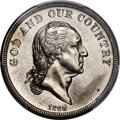 Patterns, 1866 5C Five Cents, Judd-481, Pollock-571, Baker-44, Musan...