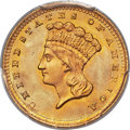 Gold Dollars, This item is currently being reviewed by our catalogers and photographers. A written description will be available along with high resolution images soon.