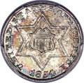 Three Cent Silver: , This item is currently being reviewed by our catalogers and photographers. A written description will be available along with high resolution images soon.