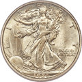 Walking Liberty Half Dollars: , This item is currently being reviewed by our catalogers and photographers. A written description will be available along with high resolution images soon.